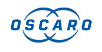 Logo Oscaro