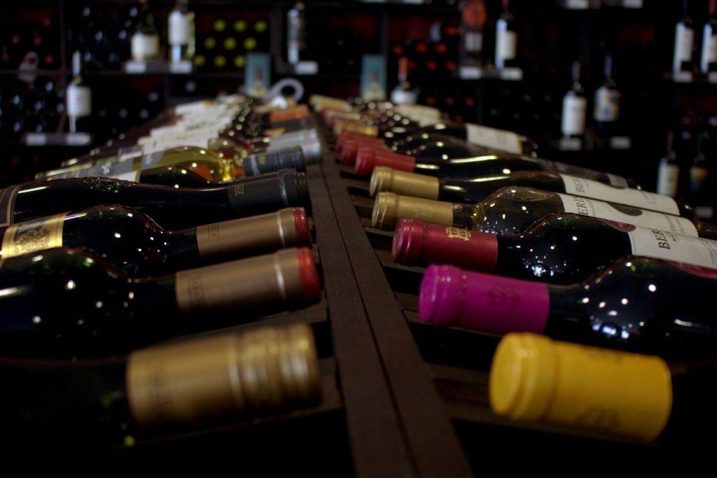 foire au vin